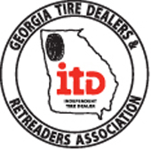 Georgia Tire Dealers